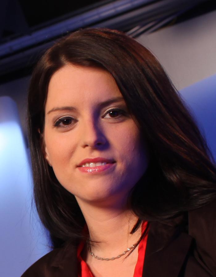 Brigitte Uitz-Dallinger