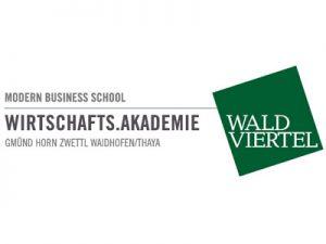 Wirtschaftsakademie Waldviertel