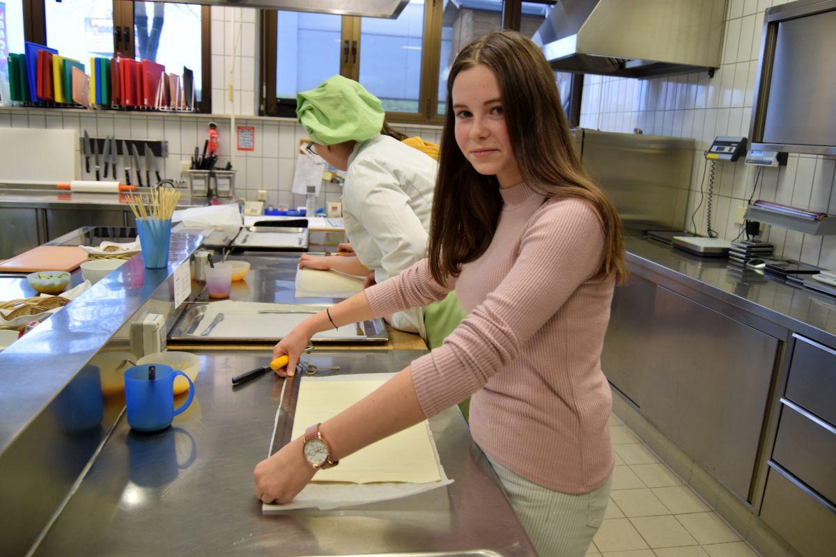 Workshops NMS Weitra und Schrems