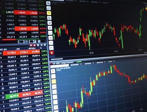 Tolle Erfolge bei Online-Börsenspiel