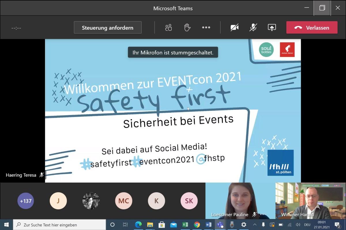 eventcon 2021