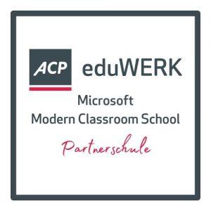 ACP Eduwerk Microsoft